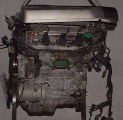 Двигатель Honda J35A на Honda MDX YD1 Acura MDX YD1