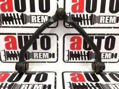 Рычаг передний верхний Kia Sportage 96-00 KSA-022