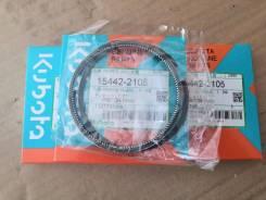 Кольца поршневые Kubota D950, V1200