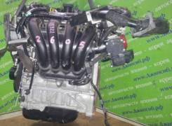 Двигатель P5 Mazda контрактный оригинал 38т. км