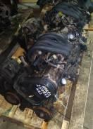 Двс A08S3 Daewoo Matiz, Chevrolet Spark 0.8 51 л/с
