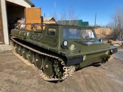 ГАЗ 34039. Продается газ 34039, 4 700куб. см., 2 000кг., 4 000кг.