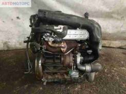 Двигатель Volkswagen Passat B6 (3C) 2005 - 2010, 2 л, дизель (BKD)