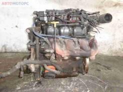 Двигатель Dodge Caravan III 1995 - 2000, 3.3 л, бензин