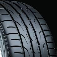 Dunlop Direzza DZ102, 205/60 R15