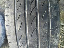 Pirelli, 225/50 R16