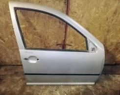 Дверь передняя правая VW Golf 4 Хэтчбек