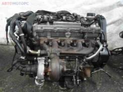 Двигатель Volvo S60 I (RS, RH) 2000 - 2009, 2.4 л, дизель (D5244T)