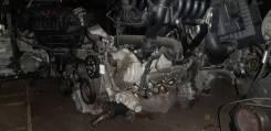 Двигатель mercedes a class a170 266.940