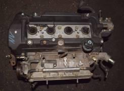 Двигатель Honda K20B i-VTEC на Honda Stream RN5