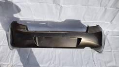 Бампер задний Lada Granta 2190 седан (2011-2019) Оригинал