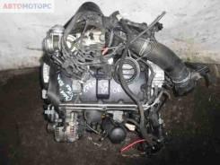 Двигатель Volkswagen BORA (1J) 1998 - 2005, 1.9 дизель (AXR)