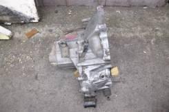 КПП 5ст (механическая коробка) Mazda 626. двигатель F6