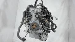 Двигатель 2 л. Ford Escape Форд Эскейп.
