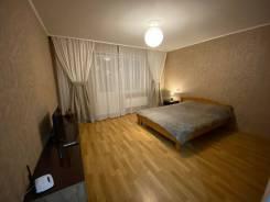 1-комнатная, улица Дмитрия Мартынова 31. Центральный, 44,0кв.м.