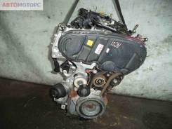 Двигатель FIAT Doblo 2001 - 2015, 1.6, дизель (98A3000)