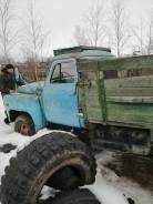 ГАЗ 52. Срочно не дорога продам газ 52, 3 000кг., 4x2