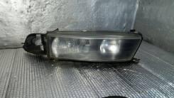 MR339378 Фара правая для Mitsubishi Galant (EA) 1997-2003