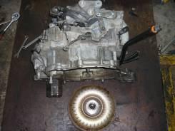 АКПП Opel 60-41SN, AF17