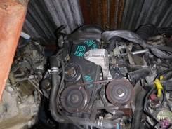 Двигатель Suzuki KEI HN11S F6AT