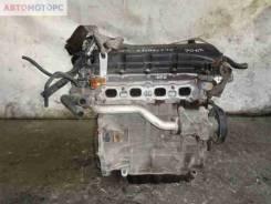 Двигатель Mitsubishi Outlander XL II 2007 - 2012, 2.4 л, бензин (4B12)
