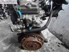 Двигатель Citroen Xsara Picasso (N68) 1999 - 201, 1.6 бензин (NFV)