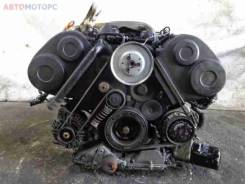 Двигатель AUDI A6 C5 (4B) 1997 - 2005, 3 л, бензин (ASN)