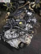 Двигатель Chevrolet Cruze (J400) 2015, 1.4 л, бензин (LE2)