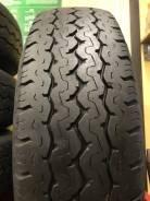 Dunlop SP LT 5, 185/80 R14