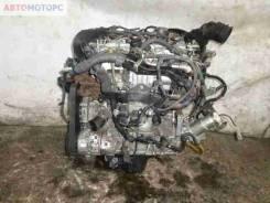 Двигатель Toyota RAV 4 III (A30) 2006, 2.2 л, дизель (2Adfhv 2AD-FHV)