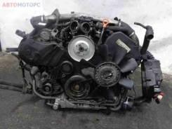 Двигатель AUDI A6 C5 (4B) 1997 - 2005, 2.7 л, бензин (AZA)