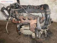 Двигатель Volvo S80 II (AS, AR) 2006 - 2016, 2.4 л, дизель (D5244T)
