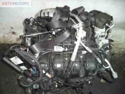 Двигатель FORD Escape III 2012, 2 л, бензин
