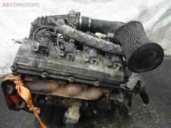 Двигатель Dodge RAM 2500 2002 - 2008, 5.7 л, бензин