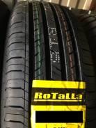 Rotalla, 155/65 R13