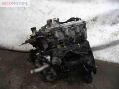 Двигатель Nissan Terrano II (R20, R50) 1993 - 2006, 3, дизель (ZD30)