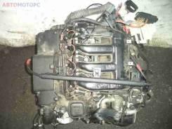 Двигатель BMW 3-Series E91 2004 - 2011, 2, дизель (M47D20 204D4)