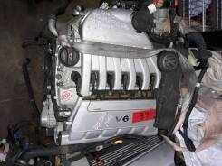 Двигатель BMV V3.2L Volkswagen Touareg 2006 года