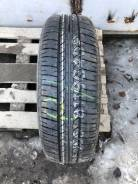 Bridgestone B250, 185/65 R-15