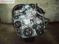 Двигатель Mazda CX-5 (KE) 2011 - 2017, 2л, бензин (PE)