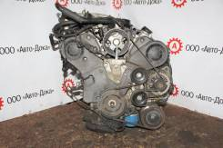 Двигатель G6EA для Хендай Санта Фе / Соната 2.7 189 л. с. – из Кореи