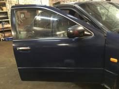 Дверь боковая Nissan Maxima 1996