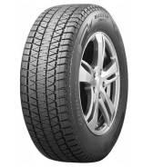 Bridgestone Blizzak DM-V3