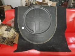 Пол багажника [85710A7180WK] для Kia Cerato III