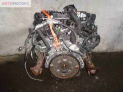 Двигатель Infiniti FX II (S51) 2008 - 2013, 3.5 л, бензин (VQ35HR)