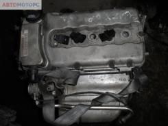 Двигатель Volkswagen Passat B5 GP (3B) 2000 - 2005, 2.3 бензин (AZX)