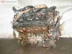 Двигатель Infiniti FX I (S50) 2002 - 2008, 4.5 л, бензин (VK45DE)