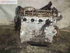 Двигатель KIA Sorento II (XM) 2009 - 2018, 2.4 л, бензин (G4KJ)