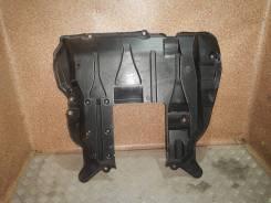 Защита картера Volvo XC90 30680256