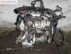 Двигатель Buick Regal V 2009 - 2017, 2 л, бензин (A20NFT 10B5C)